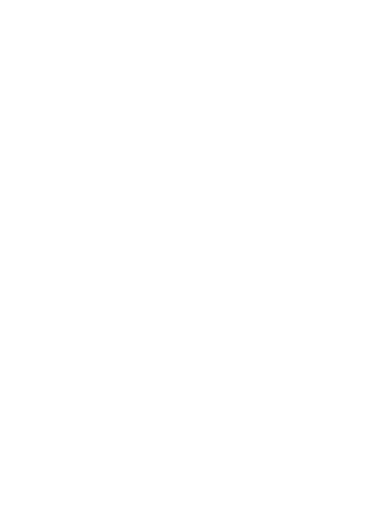 coffee-pot-1.png