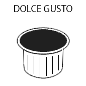 dolce-gusto.png