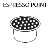 espresso-point.png